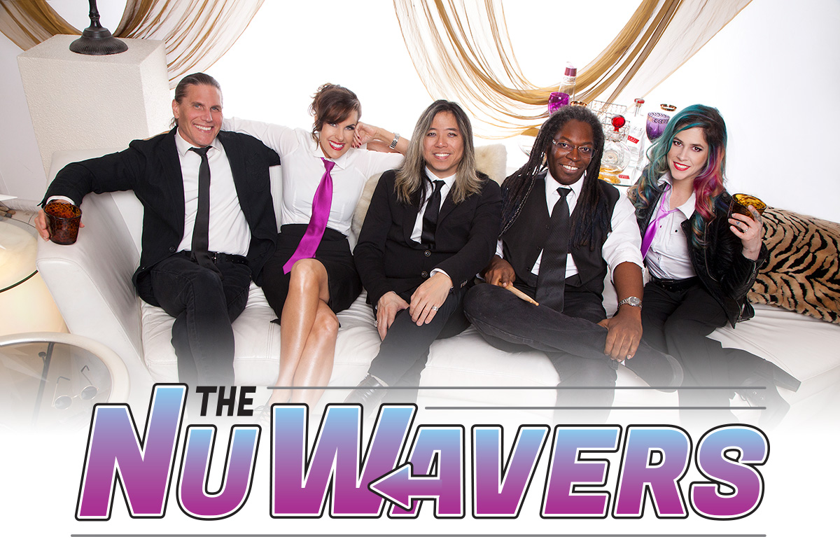 Nu Wavers with Kenny and logo.jpg